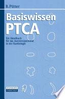Basiswissen PTCA