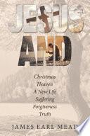 Jesus And Book PDF