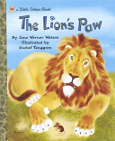 The Lion s Paw
