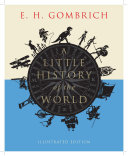 cover img of A Little History of the World