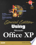 Special Edition Using Microsoft Office 2003  Student Teacher Edition