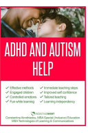 Adhd And Autism Help
