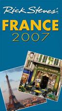 Rick Steves  France 2007