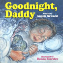Goodnight Daddy