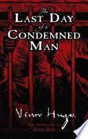 The Last Day of a Condemned Man Book PDF