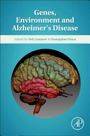 Genes Environment And Alzheimer S Disease
