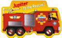 Fireman Sam Jupiter to the Rescue