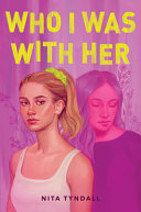 Who I Was with Her Book PDF