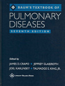Baum s Textbook of Pulmonary Diseases