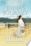 Emma's Journey The Wagon Train To Oregon She Wants To