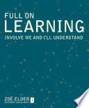 Full On Learning