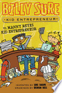 Billy Sure Kid Entrepreneur vs  Manny Reyes Kid Entrepreneur