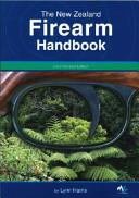 New Zealand Firearm Handbook