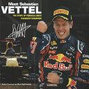 Meet Sebastian Vettel