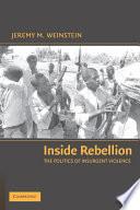 Inside Rebellion
