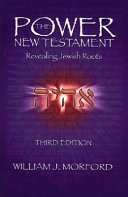 The Power New Testament The Fourth Edition United Bible