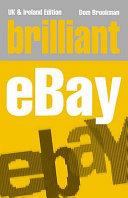 Brilliant Ebay
