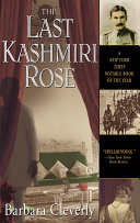 The Last Kashmiri Rose An Officer In The Bengal