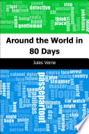 Around The World In 80 Days : our original-text editions include the...