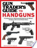 Gun Trader s Guide to Handguns