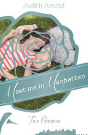 Meet Me In Manhattan : real-life love stories! ted and erika were...