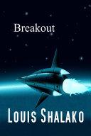 download ebook breakout pdf epub