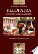 Kleopatra i jej rz  dy