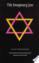 The Imaginary Jew