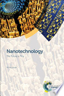Nanotechnology : from around the world that are exploring...