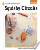 Squishy Circuits