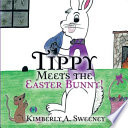 Tippy Meets the Easter Bunny