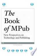 The Book of MPub
