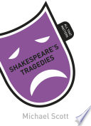 Shakespeare s Tragedies  All That Matters