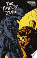 Twilight Zone  11