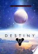Gamespeed pr  sente Destiny