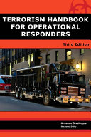 Terrorism Handbook for Operational Responders