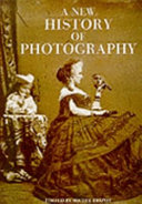 A New History of Photography