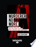 Murderer No More: Andrew Mallard and the Epic Fight That Proved His Innocence: Andrew Mallard and the Epic Fight That Proved His Innocen Things Wrong Reading This Book We Should