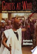 Griots at War