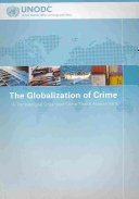 The Globalization of Crime