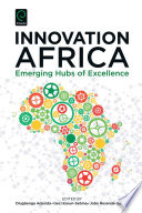 Review Innovation Africa