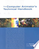 The Computer Animator's Technical Handbook