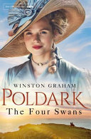 The Four Swan