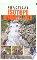 Practical Isotope Hydrology