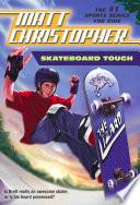 Skateboard Tough