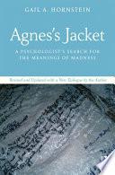 Agnes s Jacket