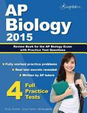 AP Biology 2015