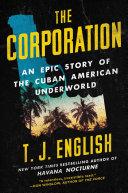 download ebook the corporation pdf epub