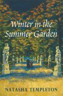 download ebook winter in the summer garden pdf epub
