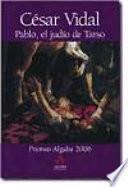 Pablo  el jud  o de Tarso